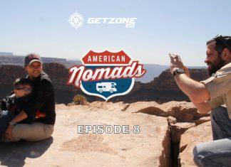 American-Nomads-Episode-8