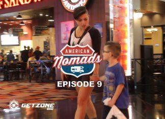 American-Nomads-Episode-9 GetZone.com