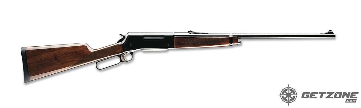 rifle, guns, hunting, lever gun