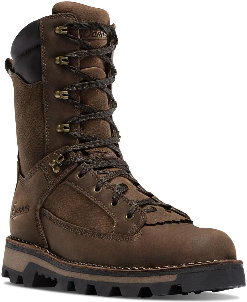 hunting boots, boots, hunting, new gear, hunting gear