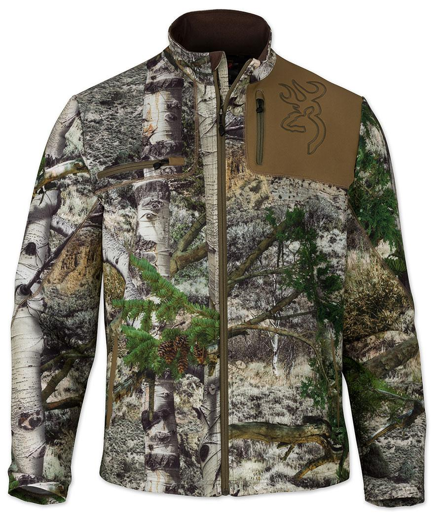 mounting hunting, hunting gear, hunting jacket, hunting, new gear