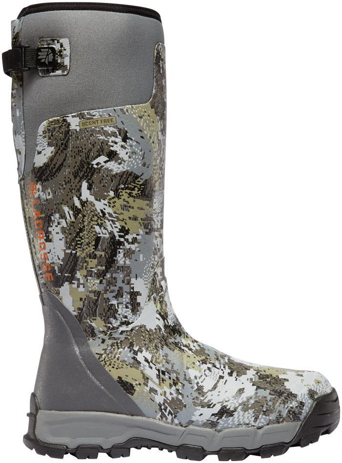 hunting boots, hunting gear, boots, hunting, new gear