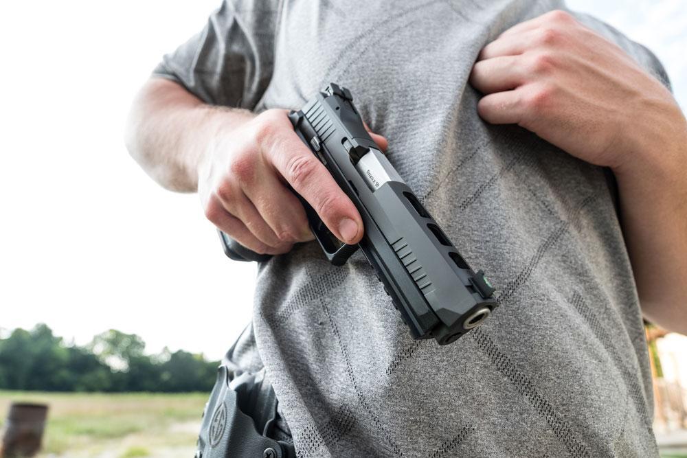 sig sauer P320-X5-pistol Action-8_wr