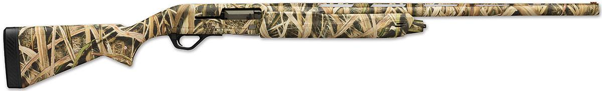 waterfowl, waterfowl hunting, hunting rifle, hunting gear
