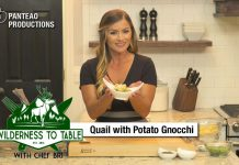 Wilderness-to-table-Episode-1-quail-wild-game-Recipes quail chef bri