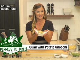 Wilderness-to-table-Episode-1-quail-wild-game-Recipes quail chef bri