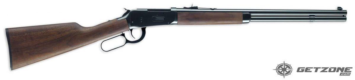 rifle, lever gun, hunting, guns