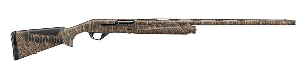 benelli, hunting gear, waterfowl hunting, guns, rifle, waterfowl