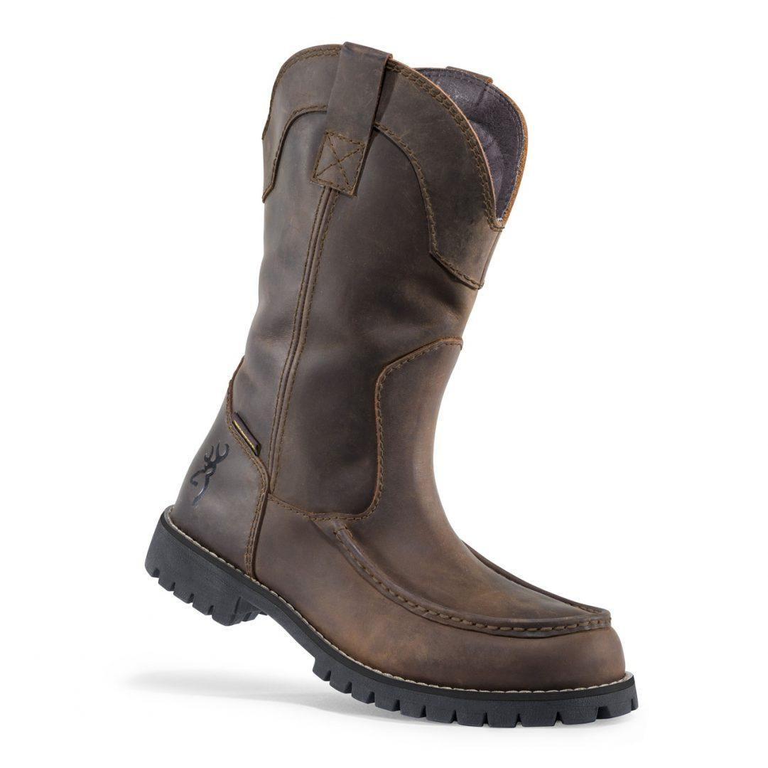 hunting gear, hunting boots. new gear, boots, hunting