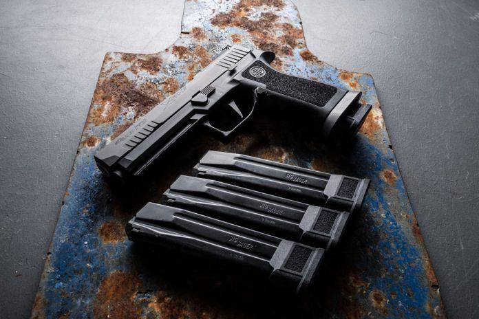 sig sauer P320-X5-Pistol-Lifestyle-1_wr
