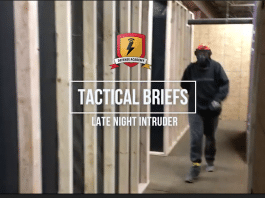 tacticalbriefs_ late night intruders distributed security