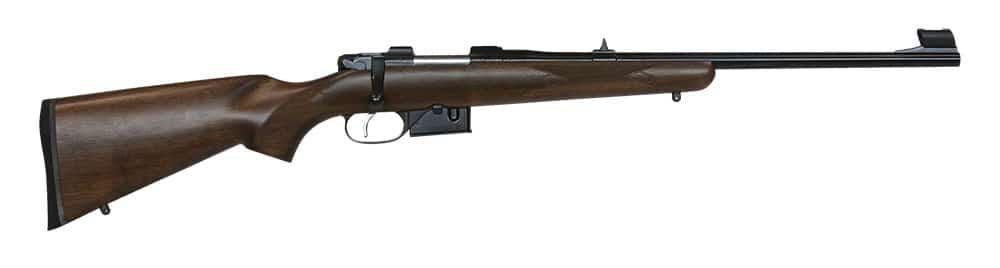 youth guns, hunting guns, hunting