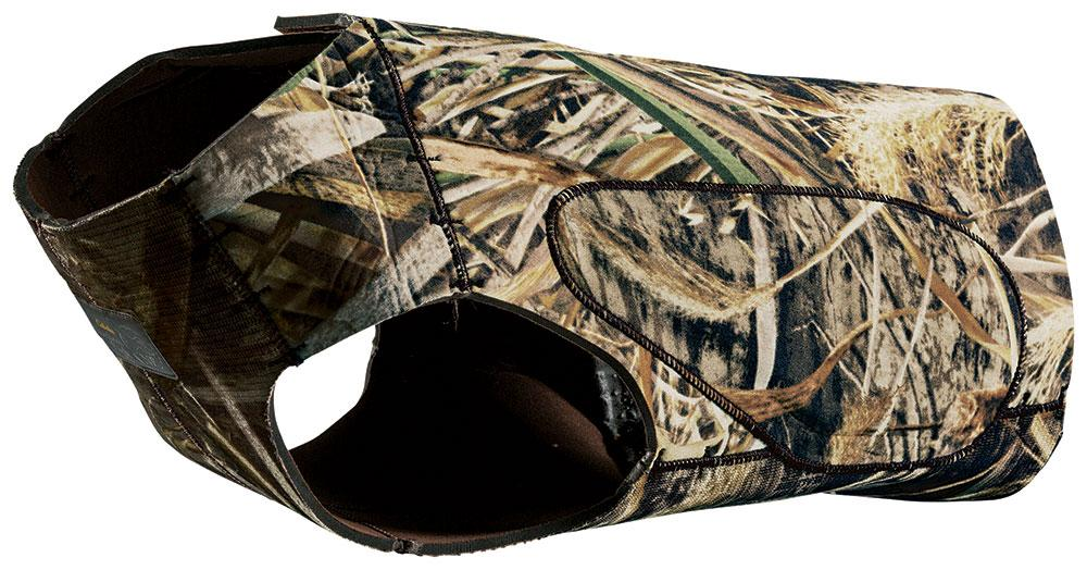 dogs, hunting, hunting dogs, dog gear