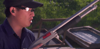 Common Shotgun Malfunctions