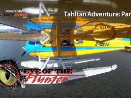 EOH-2017-Tahltan-Adventures-episode-1-promo-pic