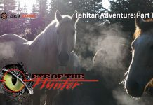 EOH-2017-Tahltan-Adventures-episode-2-promo-pic