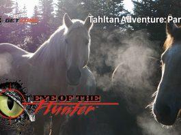 EOH-2017-Tahltan-Adventures-episode-2-promo-pic
