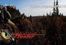 EOH-2017-Tahltan-Adventures-episode-3-promo-pic