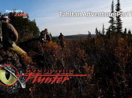 EOH-2017-Tahltan-Adventures-episode-3-promo-pic