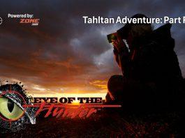 EOH-2017-Tahltan-Adventures-episode-4-promo-pic