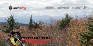 EOH-2017-Tahltan-Adventures-episode-5-promo-pic