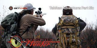 EOH-2017-Tahltan-Adventure-episode-6-promo-pic