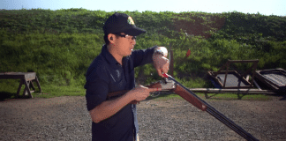 How to Safely Load and Unload Shotguns
