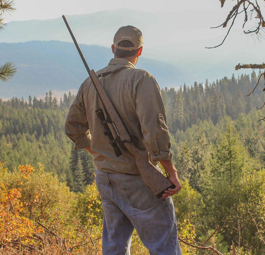 hunting gift guide, hunting, holiday gift guide