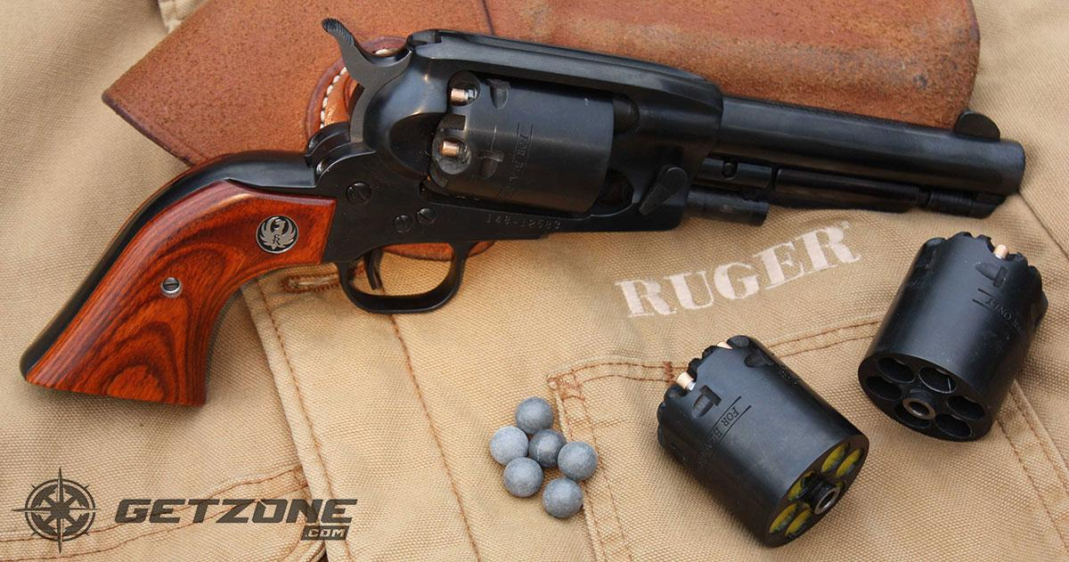 Ruger old army, old army, black powder, modern black powder, guns, shooting, pistol