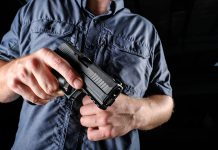 Sig Sauer P320 X-Carry-Action-1