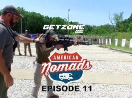 american_nomad_episode_11