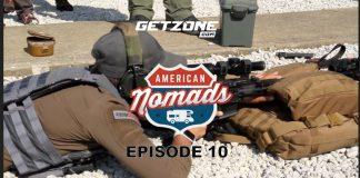 american nomad episode 10