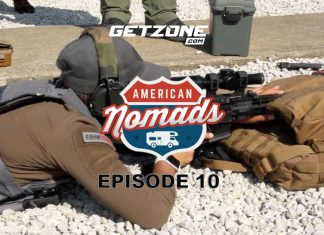 american nomad episode 10