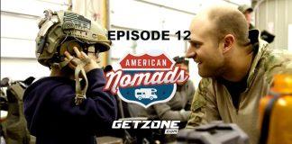 american nomads episode 12