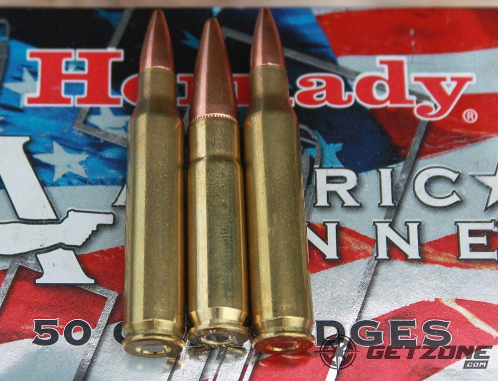 ammo, ar pistol, PWS, mk111, new guns, gun