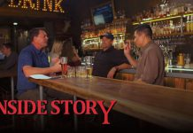 InsideStory_Episode9