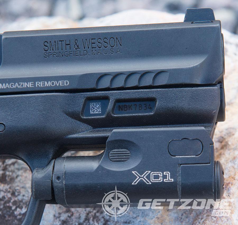smith and wesson m&p 2.0 compact, m&p 2.0 compact, guns, shooting, guns, shooting