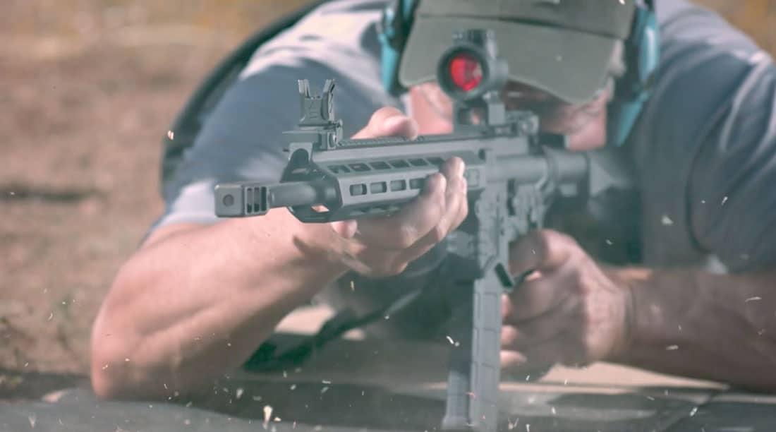 SA-saint-edge-rifle