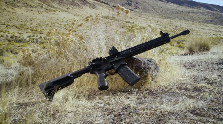 SA-saint-edge-rifle2