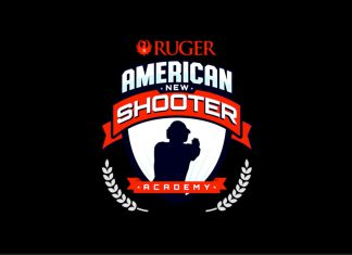 ruger-american-new-shooter-academy