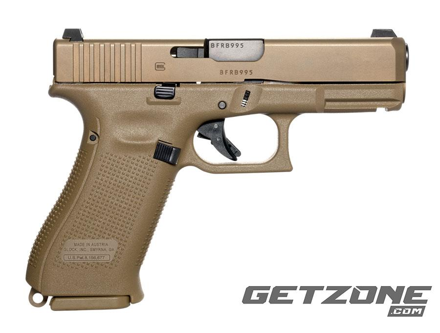 G19X-Right-Profile-Standard-Mag_preview (1)