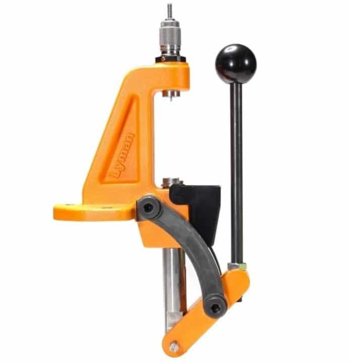 ideal press