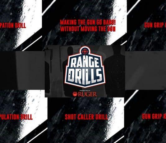 ruger-range-drill-binge-list-cover-image