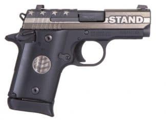 P938 STAND