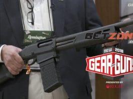 4-new-shotguns-for-2018