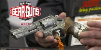5-new-revolvers-must-see-2018