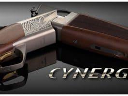 cynergy CX