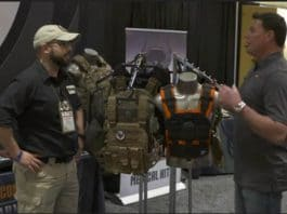 ar500 armor