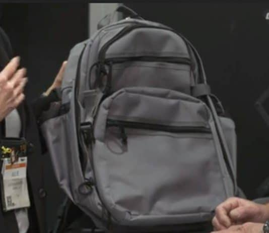 edc backpack