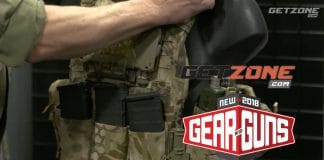 new-tactical-gear-for-2018